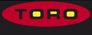 toroequipment